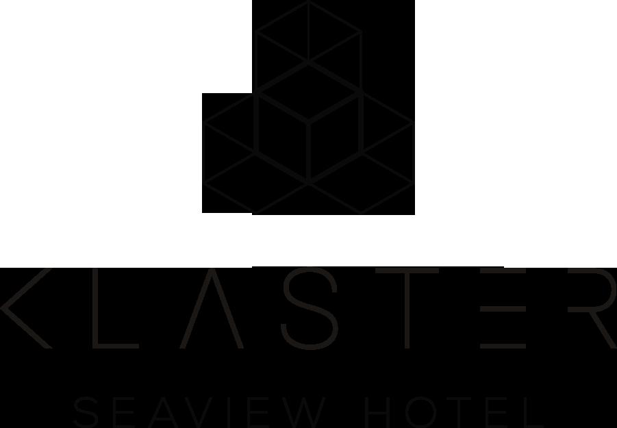 Klaster Hotel